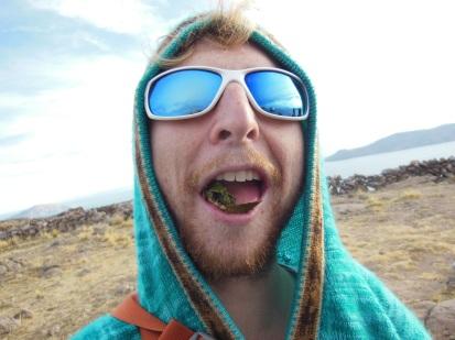 10-29-12 Lake Titicaca, puno 170
