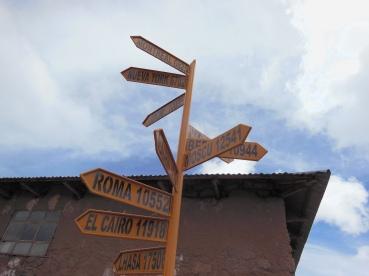 10-29-12 Lake Titicaca, puno 243