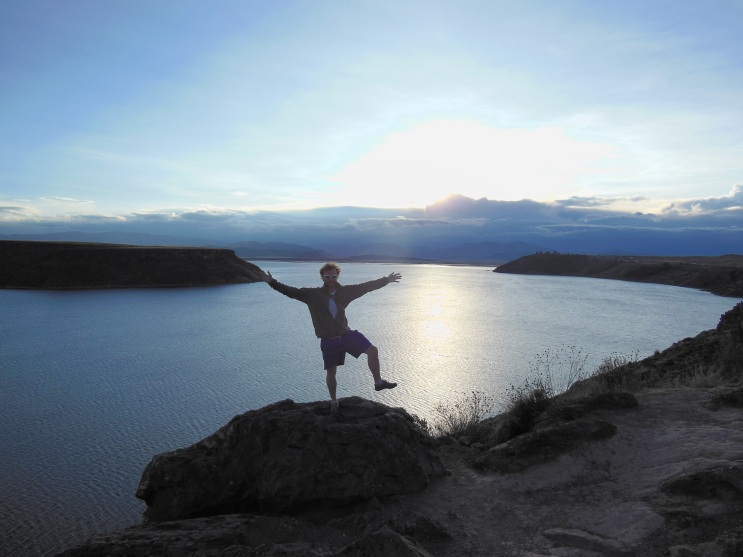 10-29-12 Lake Titicaca, puno 319