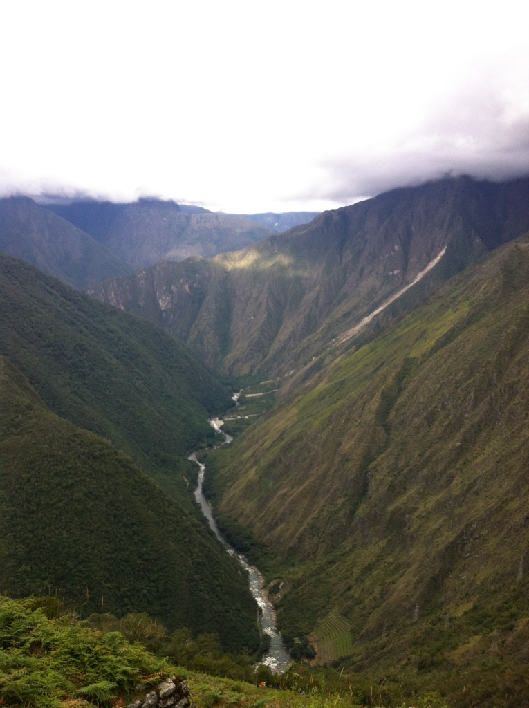Machu Picchu and passport finding party rum!! 11-11-12 150