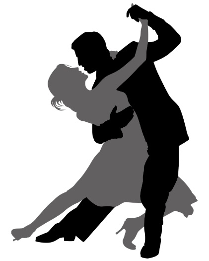 http://www.dailyyonder.com/salsa-merengue-dance-class-beginners/2012/10/15/4562