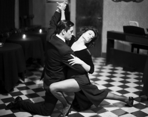 bar-sur-elena-levon-tango-alejandro-buenos-aires-argentina-off-the-beaten-path-best-tango-best-bars-buenos-aires - 12