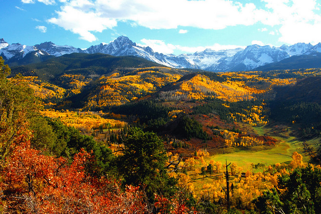 Colorado-fall-776214